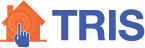 Tris - Zarzadzanie i administrowanie nieruchomosciami